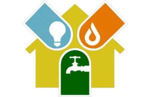 Куда и как обращаться по жилищно-коммунальным вопросам в условиях противоэпидемических мер