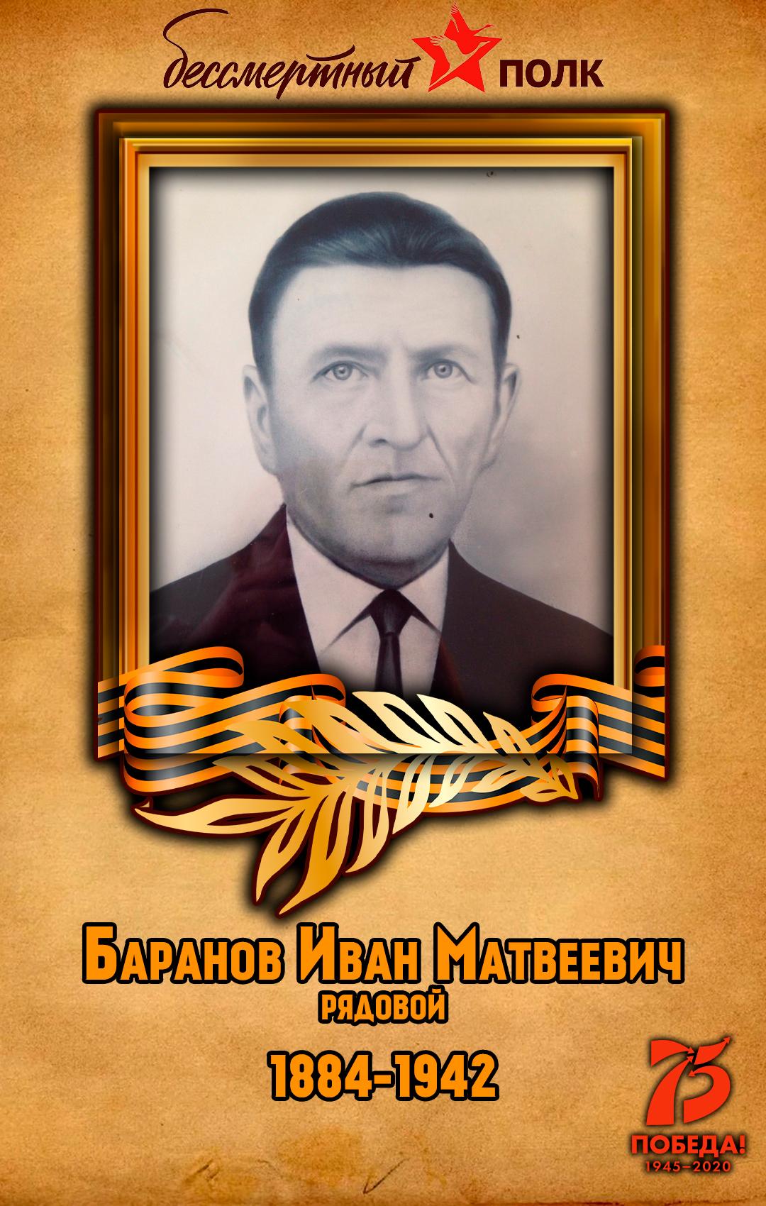 Баранов-Иван-Матвеевич