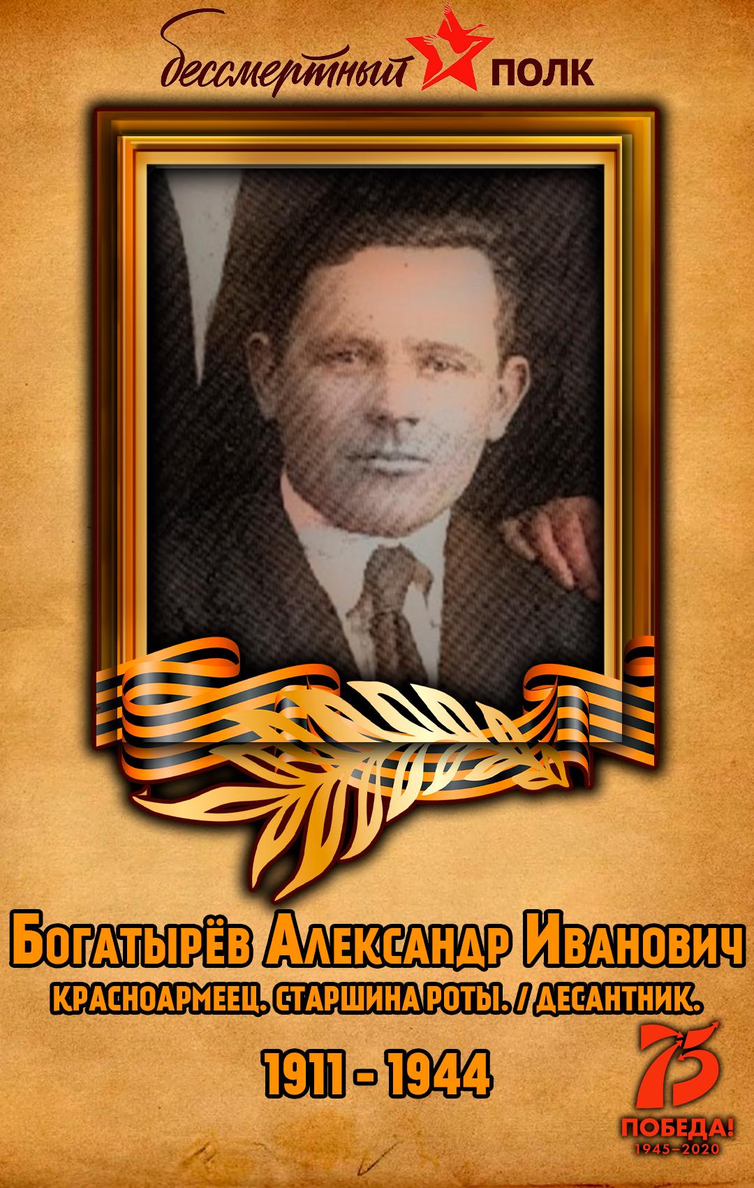 Богатырёв-Александр-Иванович