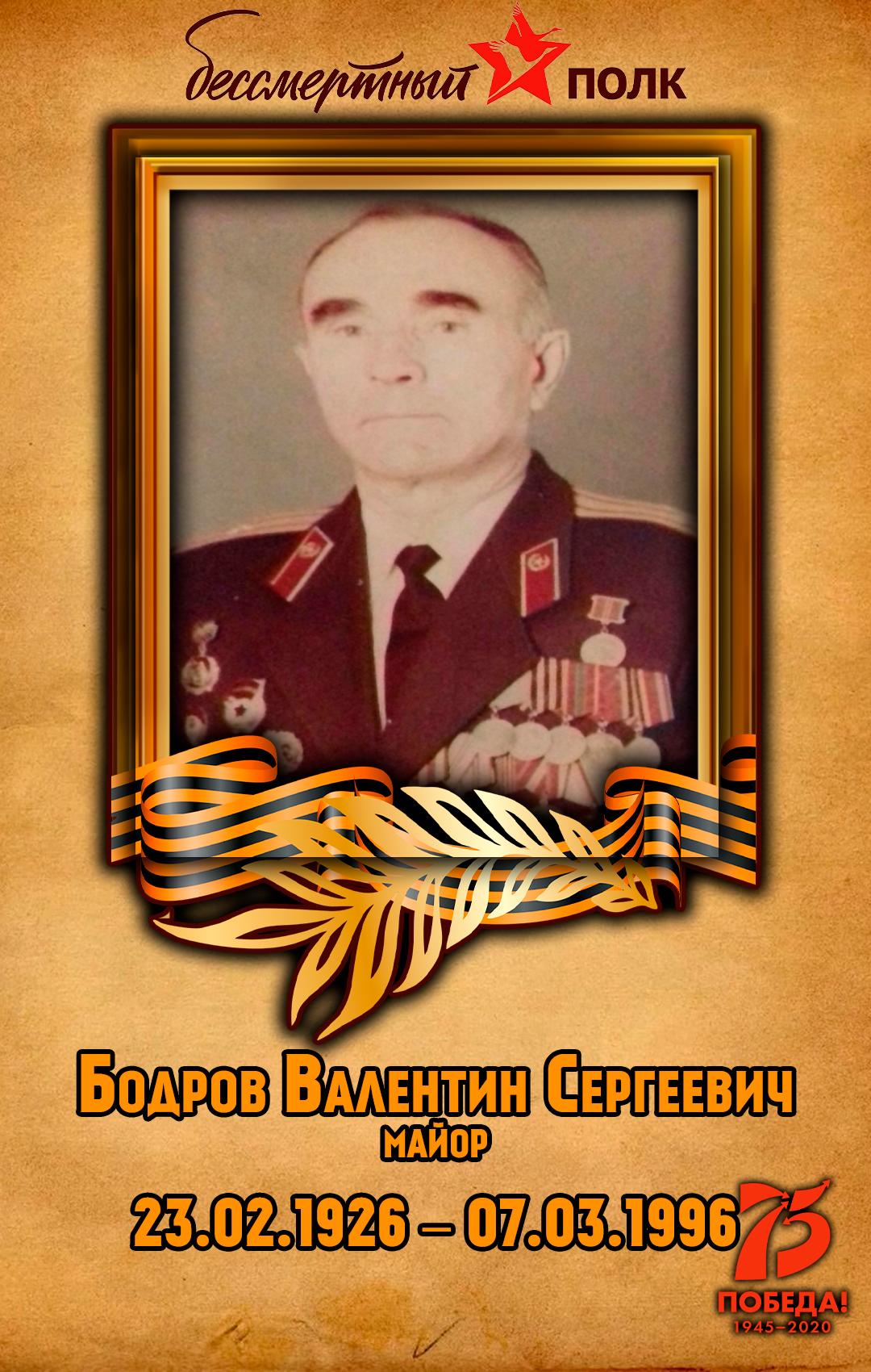 Бодров-Валентин-Сергеевич