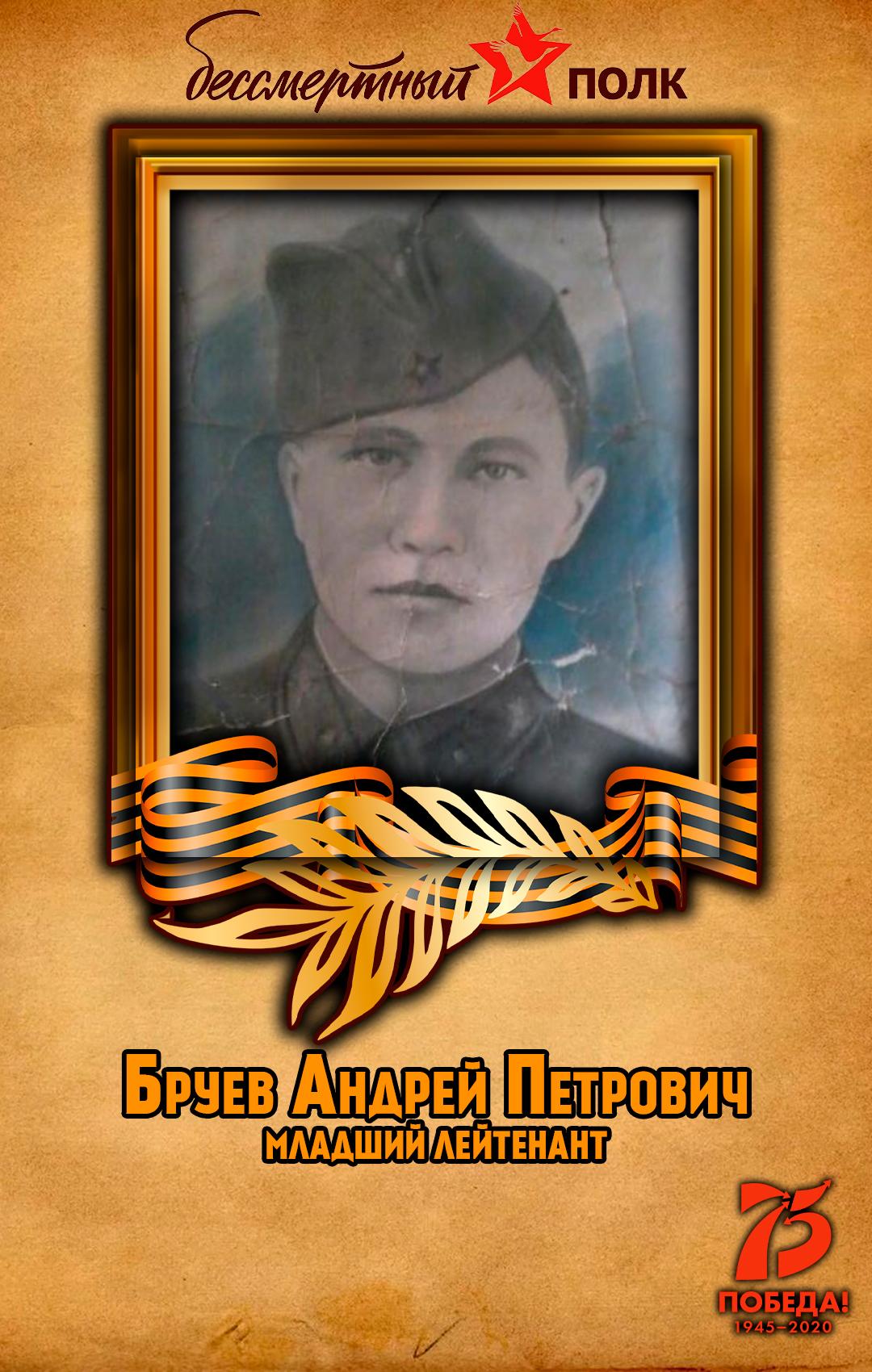 Бруев-Андрей-Петрович