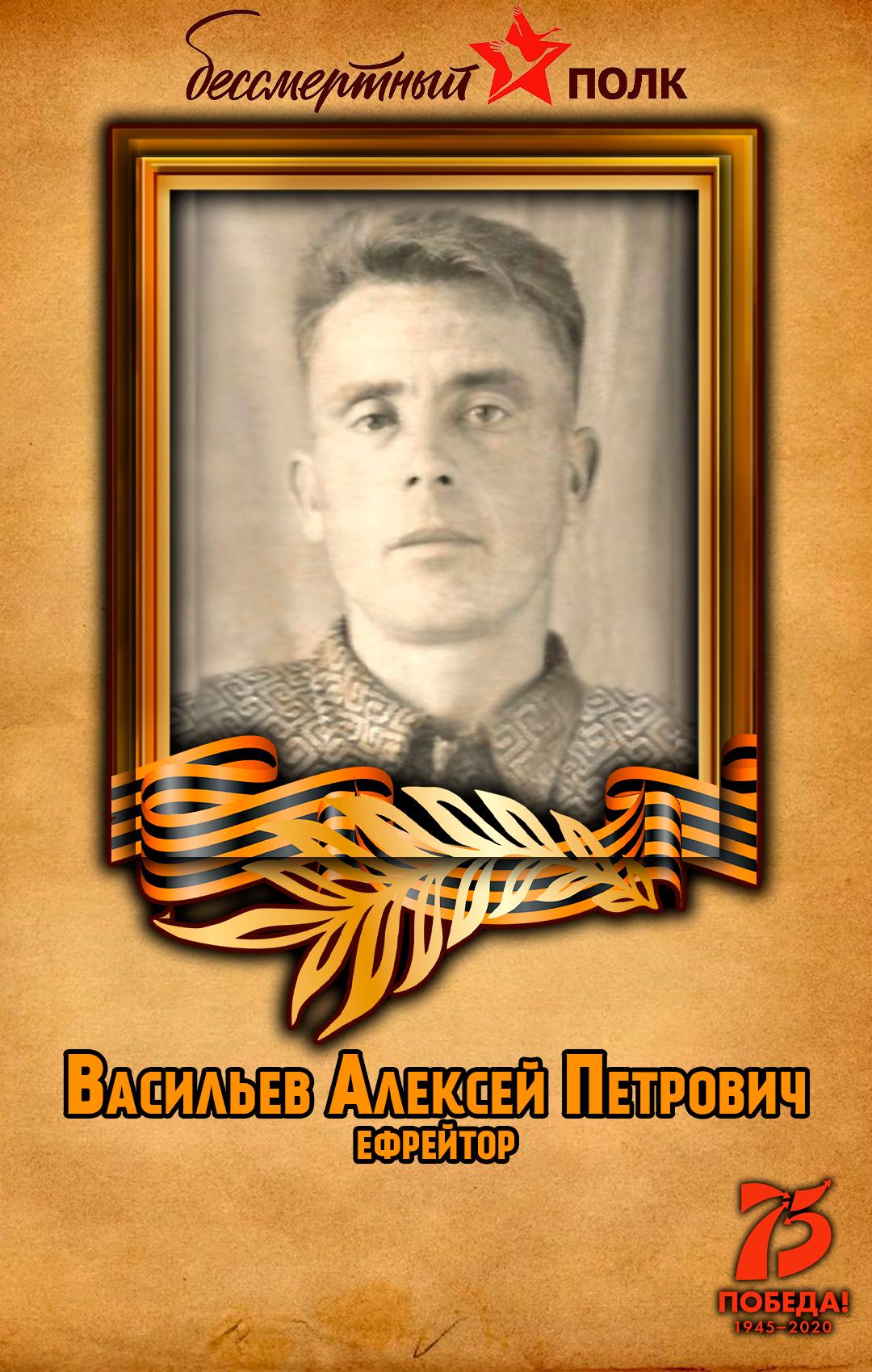 Васильев-Алексей-Петрович