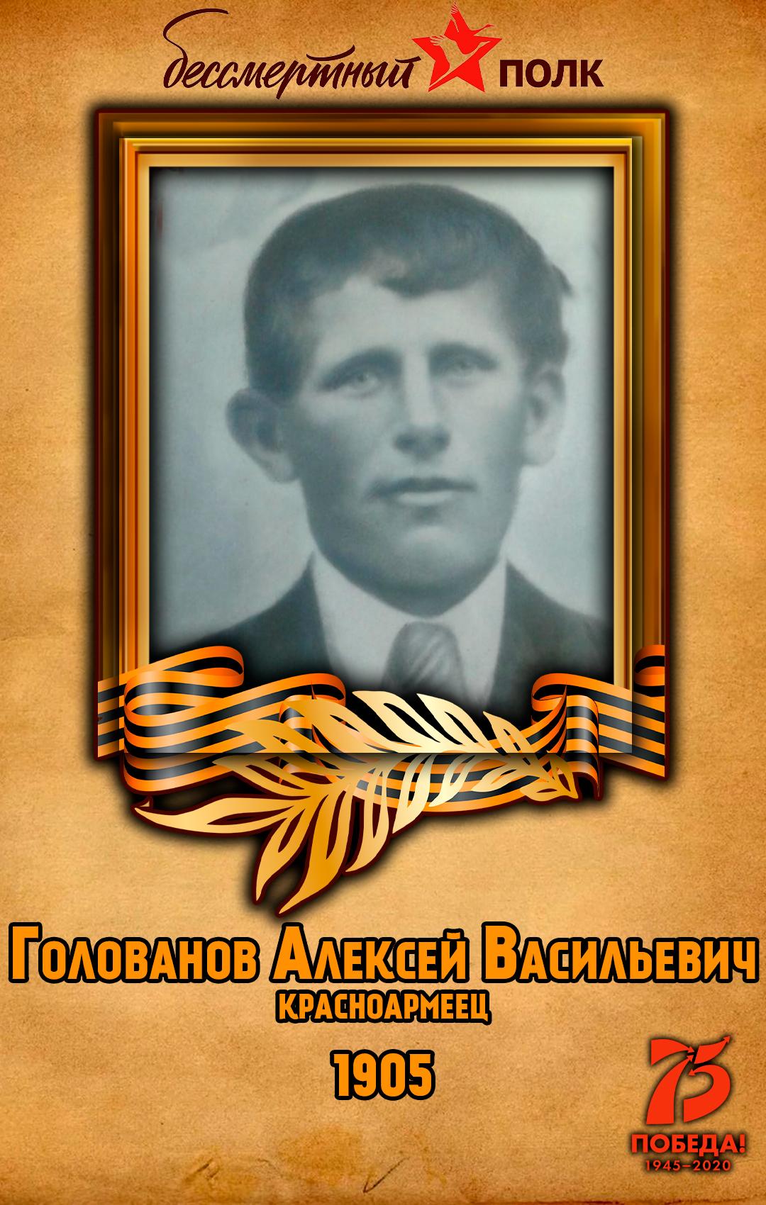 Голованов-Алексей-Васильевич