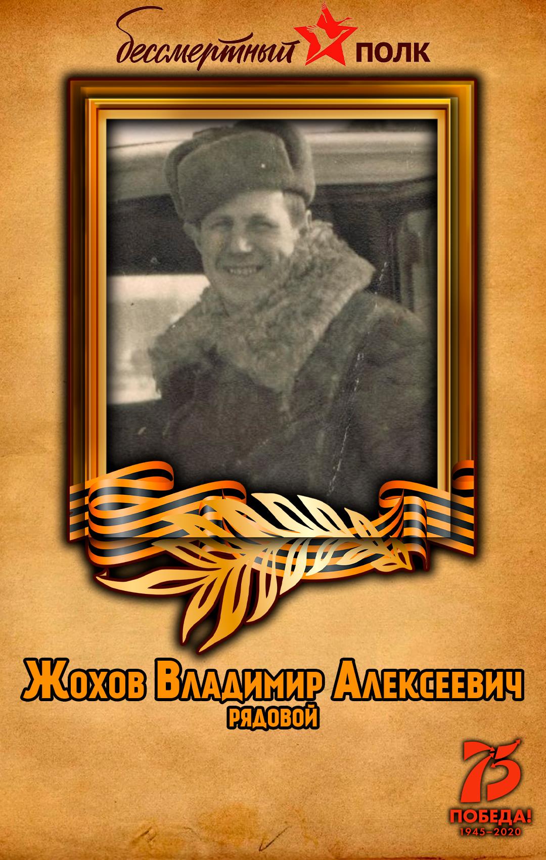 Жохов-Владимир-Алексеевич