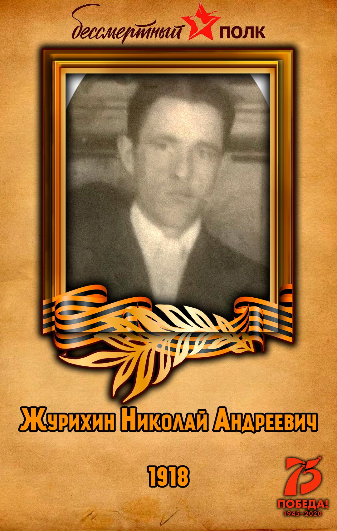 Журихин-Николай-Андреевич