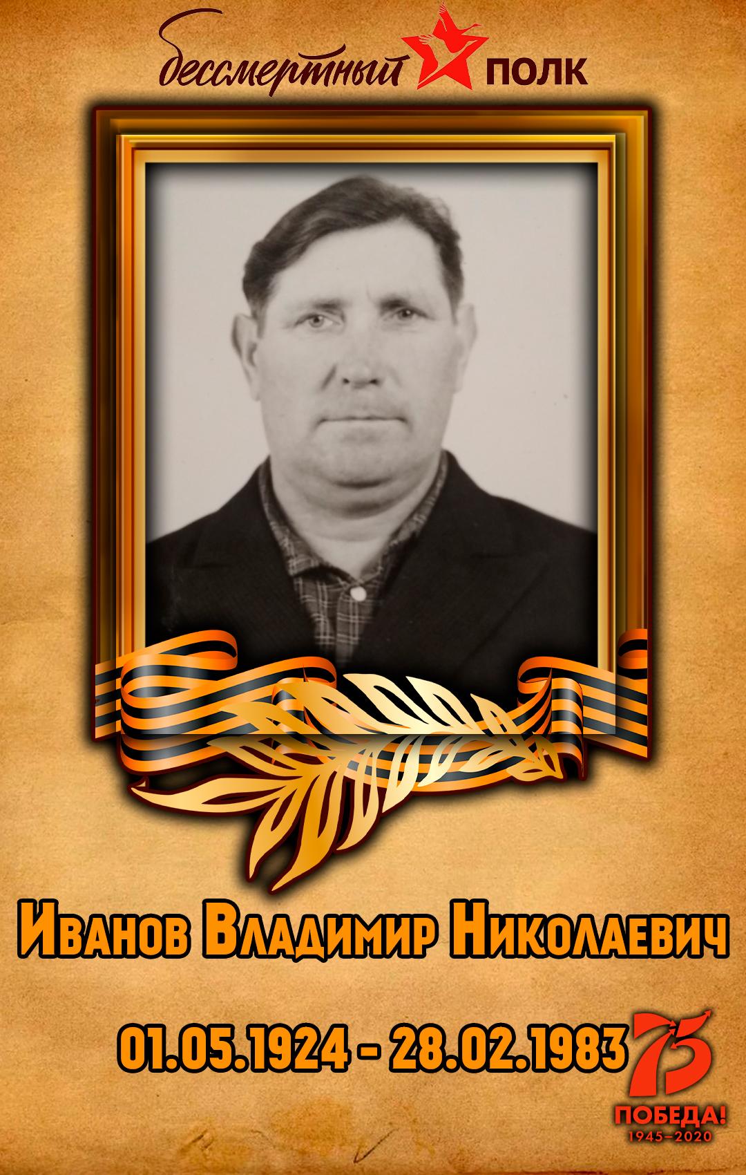 Иванов-Владимир-Николаевич