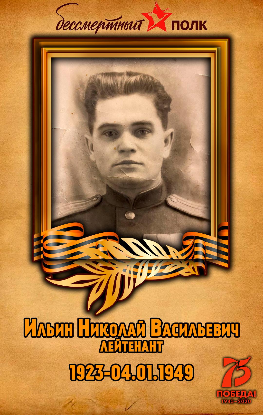 Ильин-Николай-Васильевич