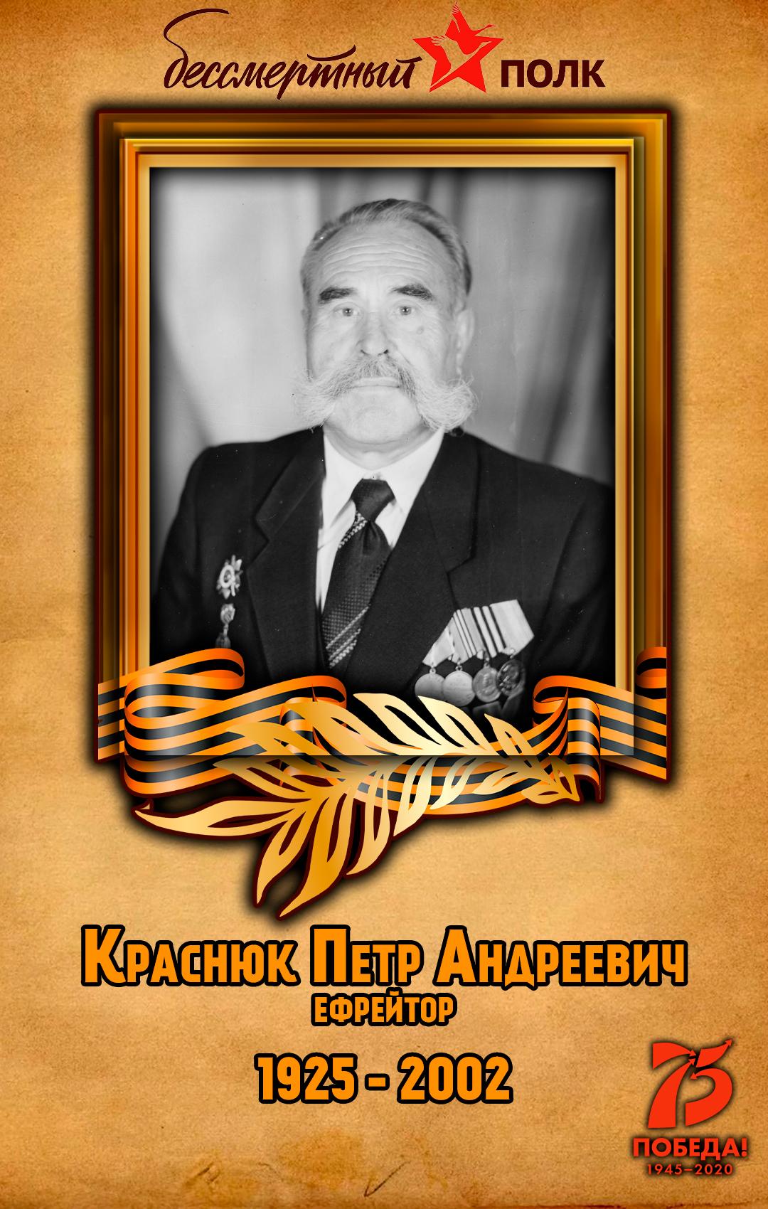 Краснюк-Петр-Андреевич