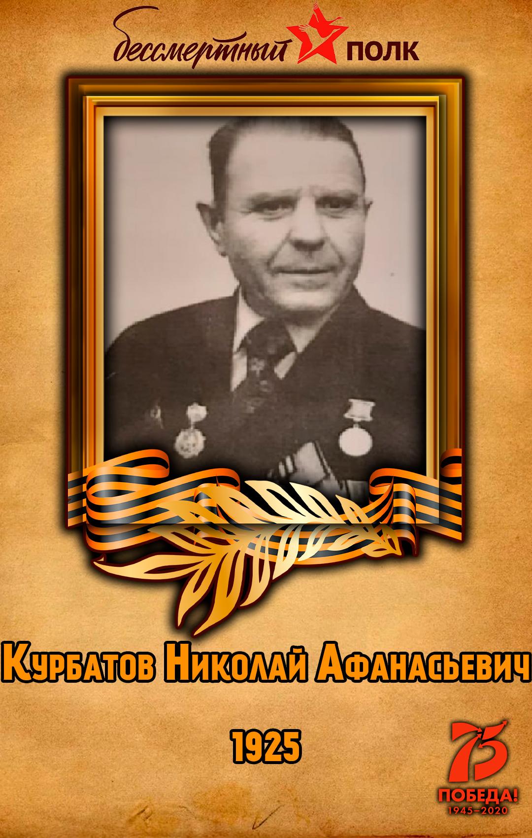 Курбатов-Николай-Афанасьевич
