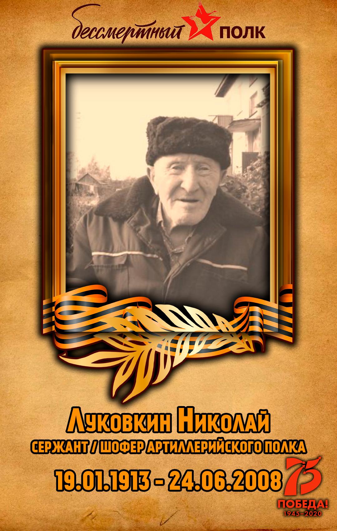 Луковкин-Николай