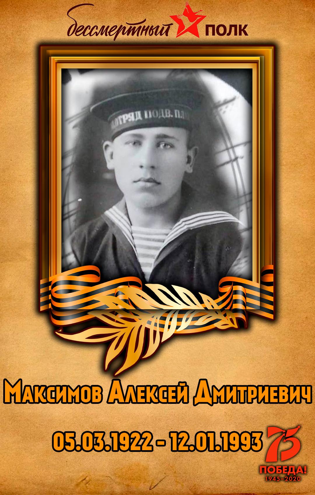 Максимов-Алексей-Дмитриевич