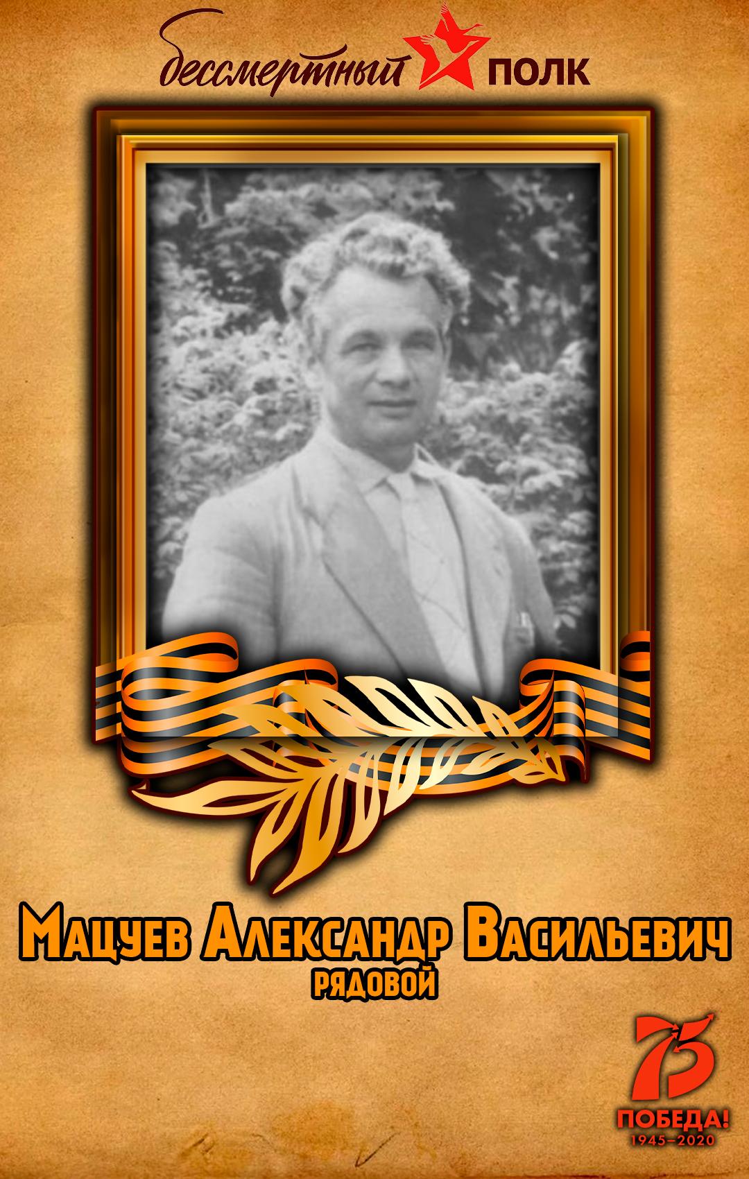 Мацуев-Александр-Васильевич