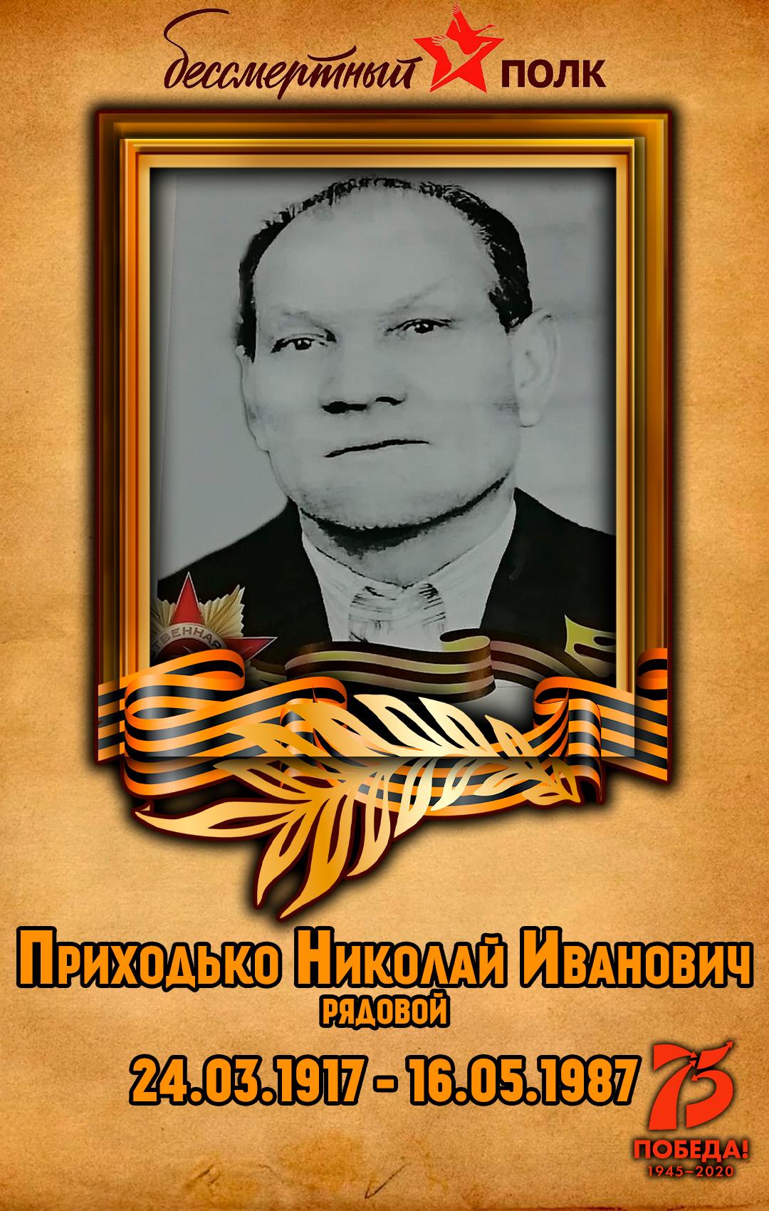 Приходько-Николай-Иванович