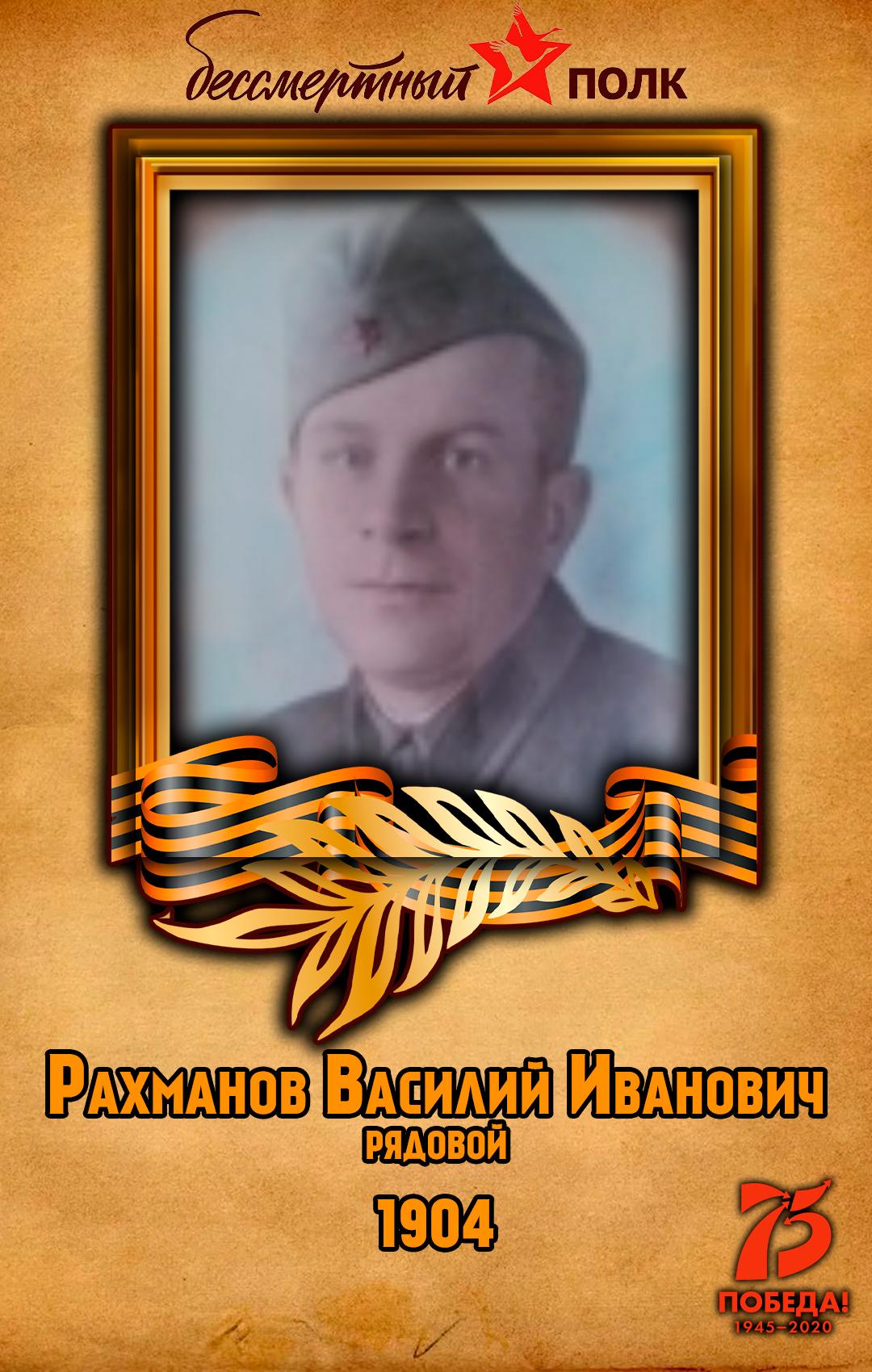 Рахманов-Василий-Иванович
