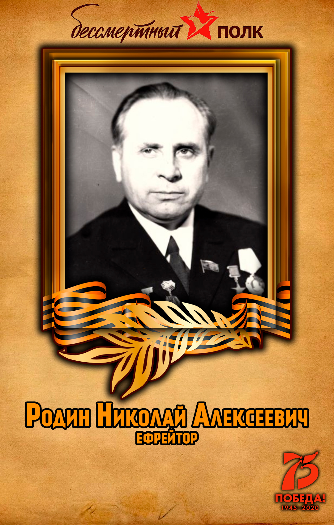 Родин-Николай-Алексеевич