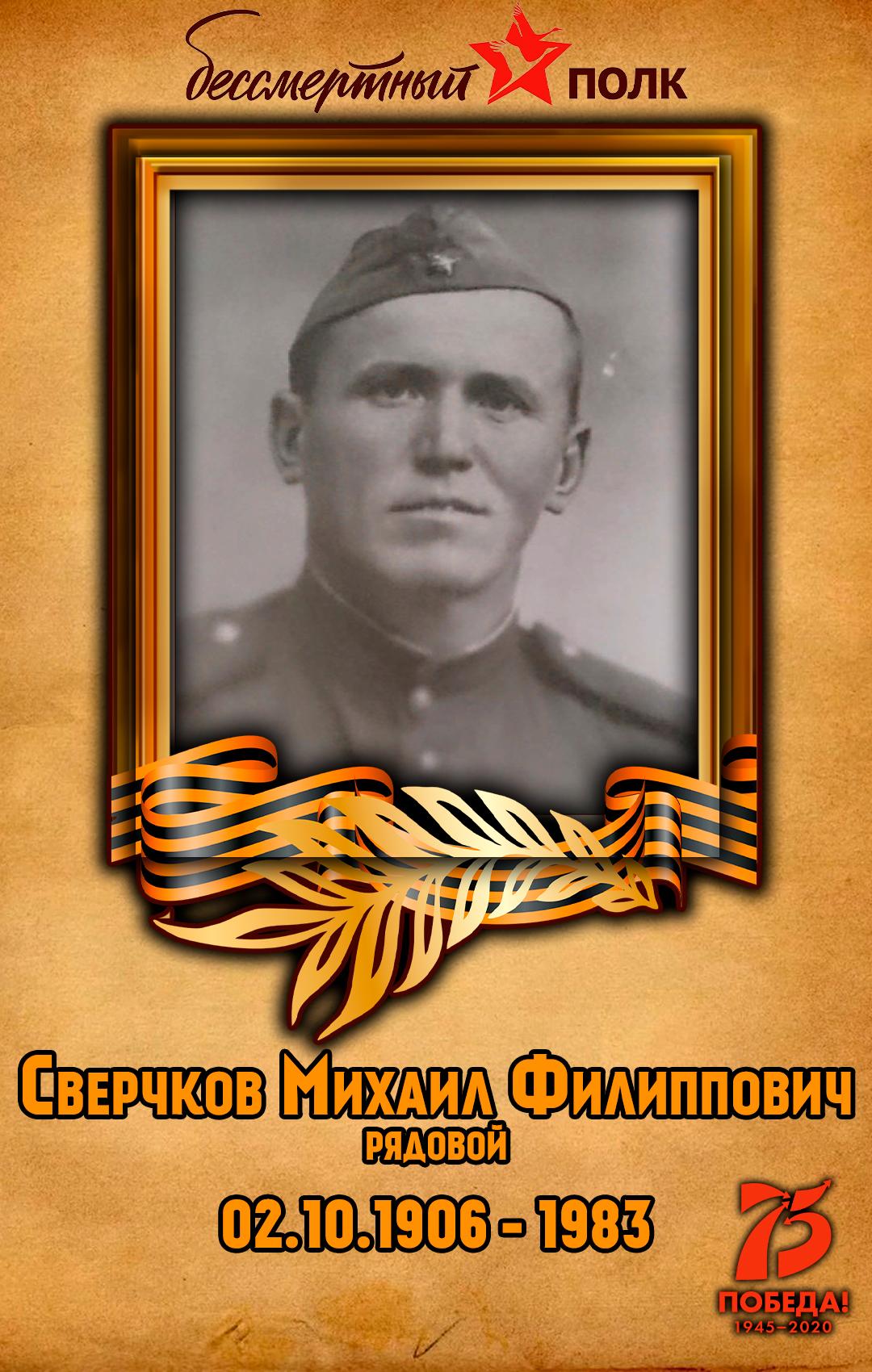 Сверчков-Михаил-Филиппович