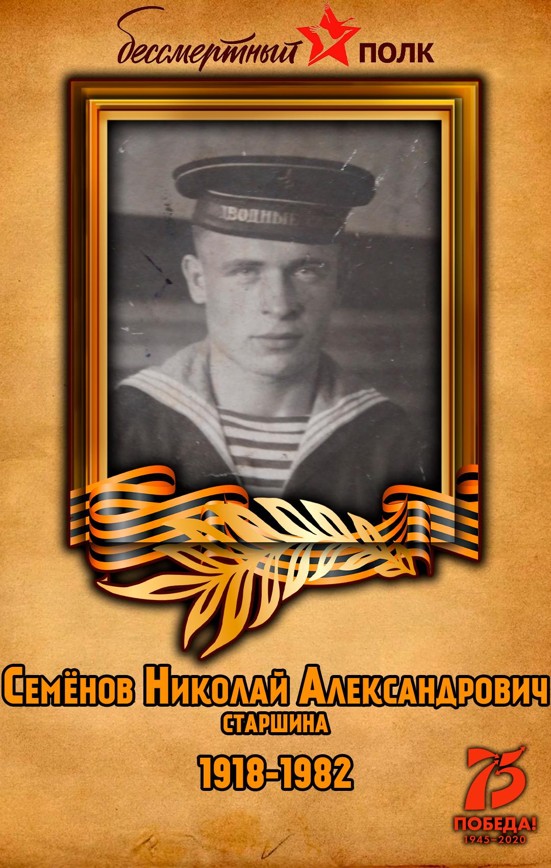 Семёнов-Николай-Александрович