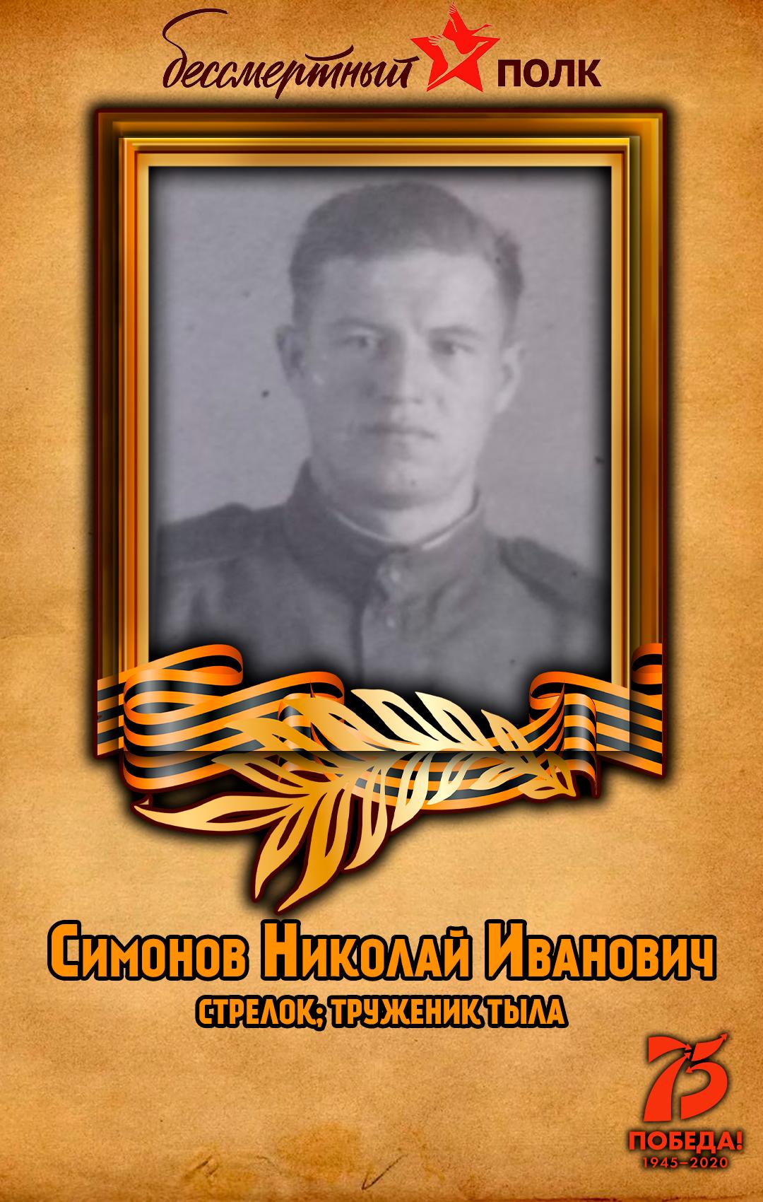 Симонов-Николай-Иванович