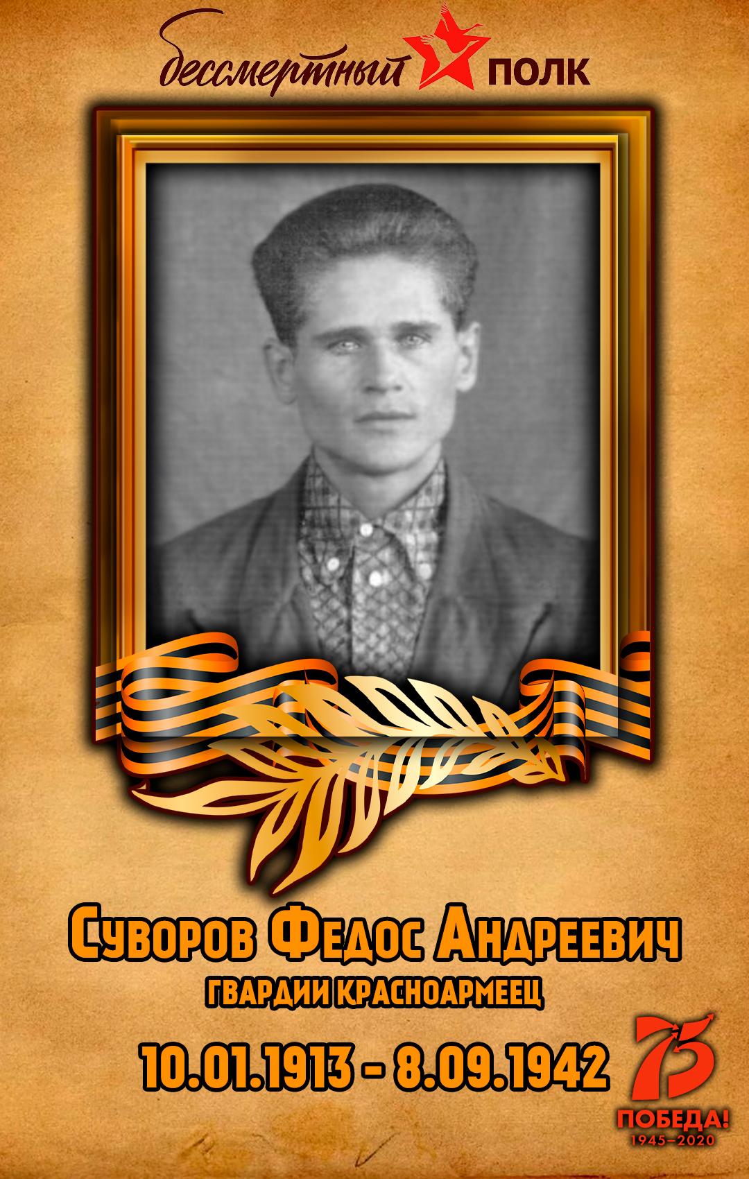 Суворов-Федос-Андреевич