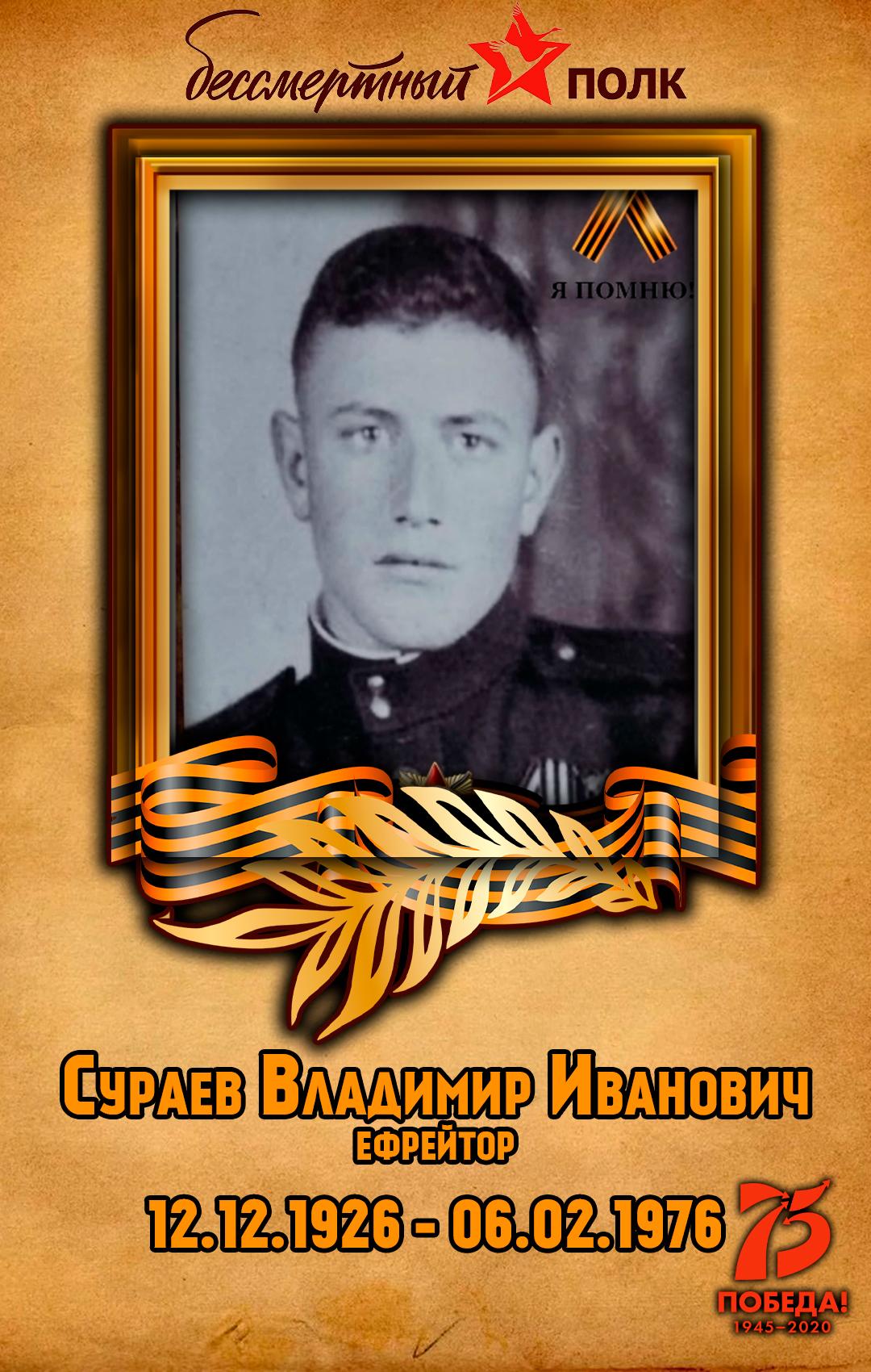 Сураев-Владимир-Иванович