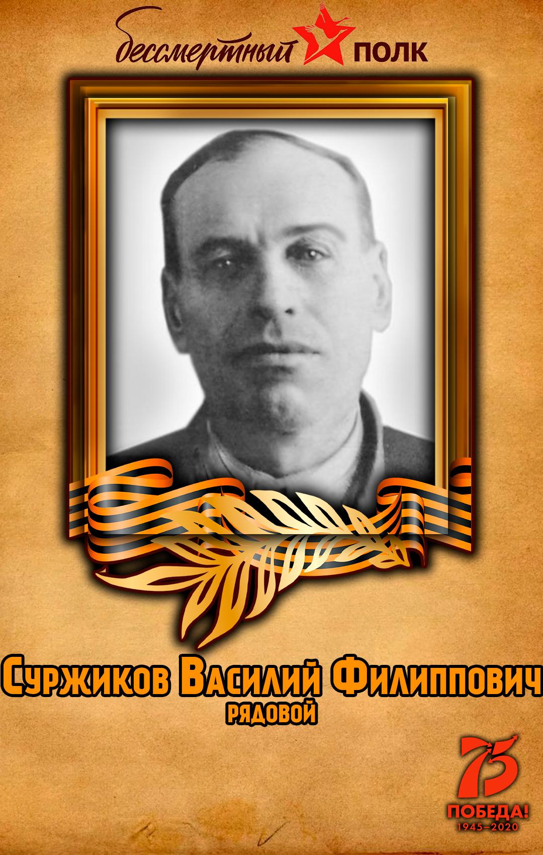 Суржиков-Василий-Филиппович