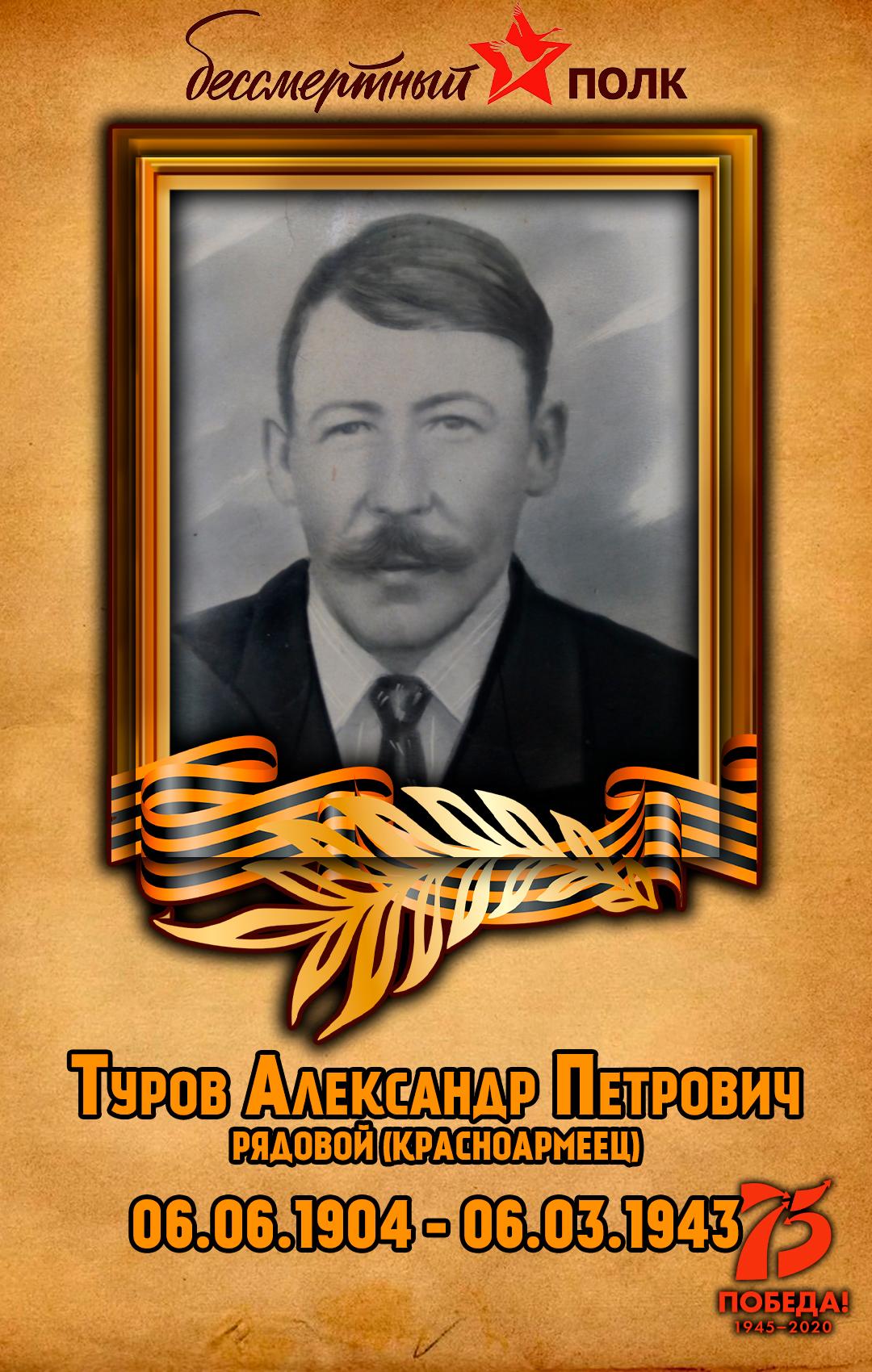 Туров-Александр-Петрович
