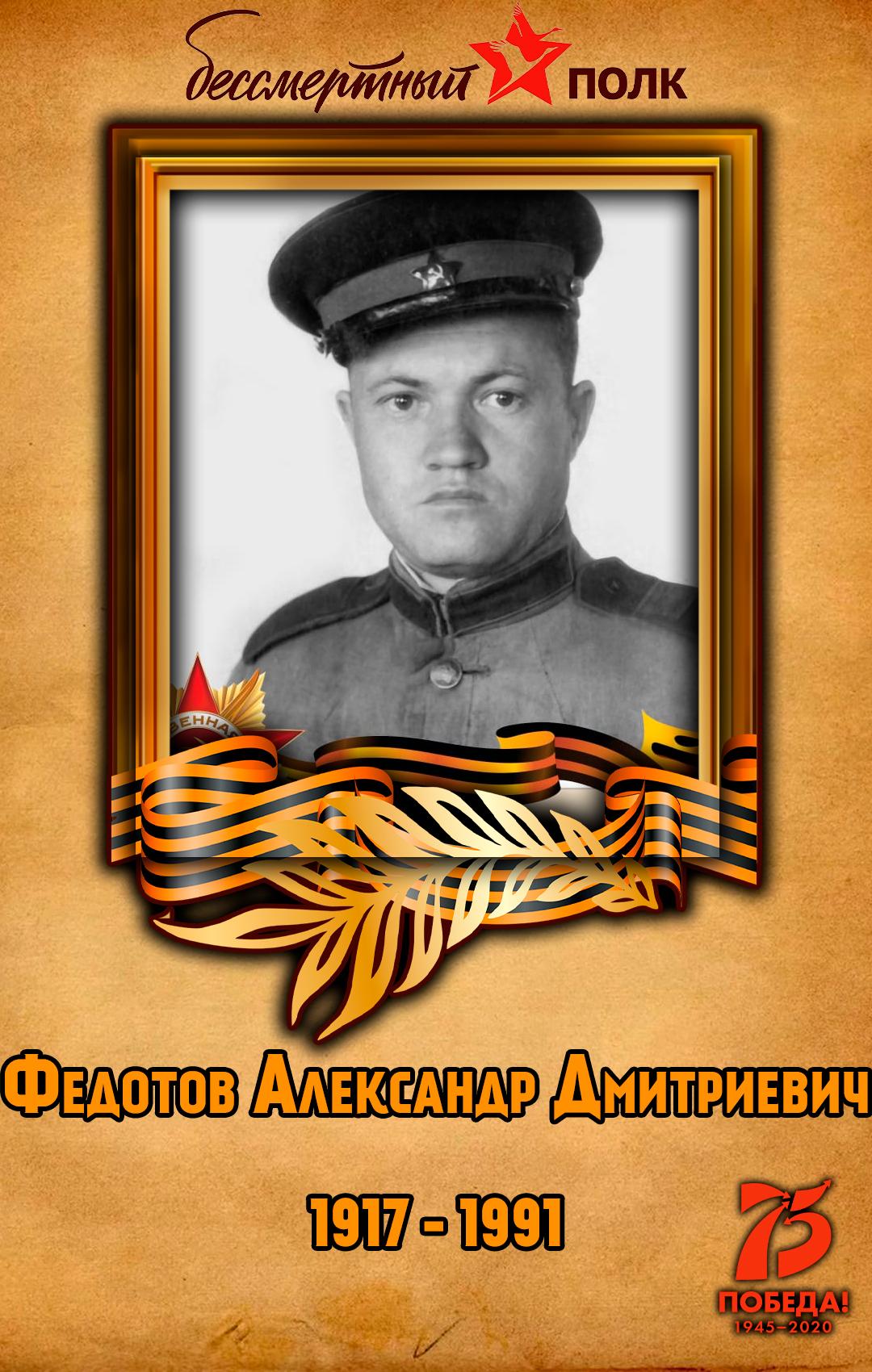 Федотов-Александр-Дмитриевич