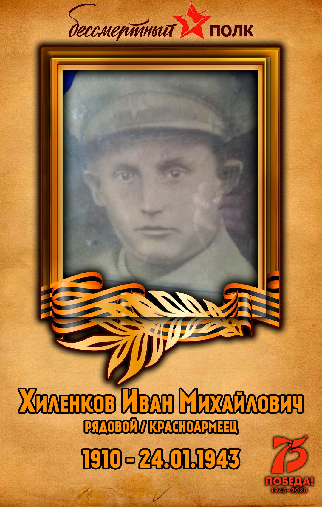 Хиленков-Иван-Михайлович