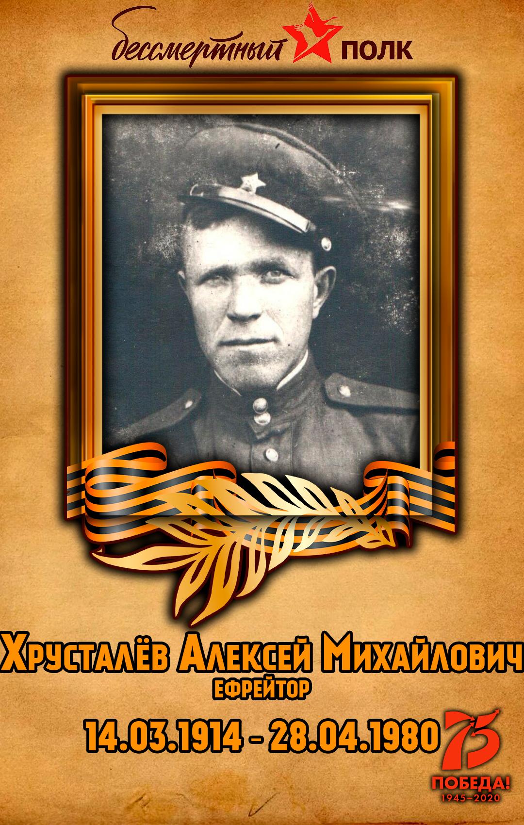 Хрусталёв-Алексей-Михайлович
