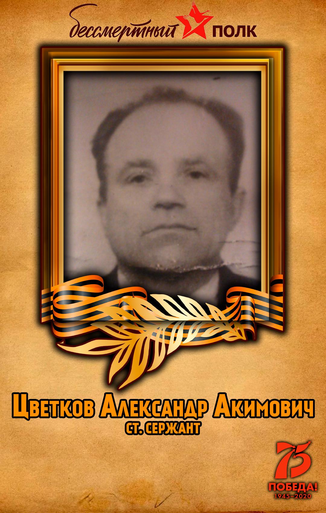 Цветков-Александр-Акимович