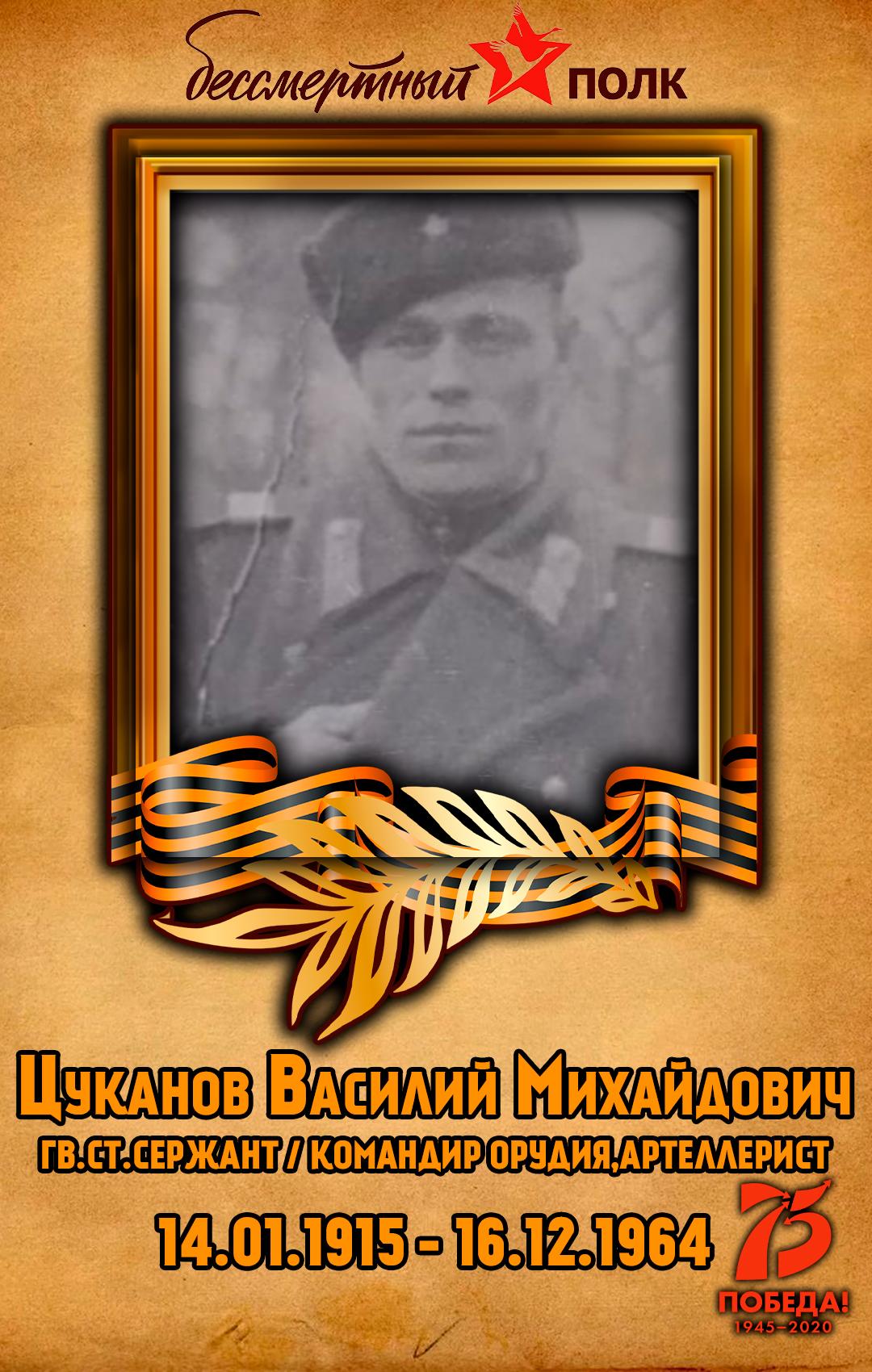 Цуканов-Василий-Михайдович