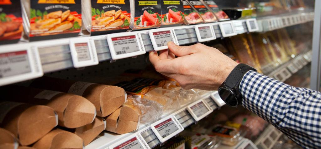 От ретейлеров потребуют снижать цены на овощи вслед за поставщиками