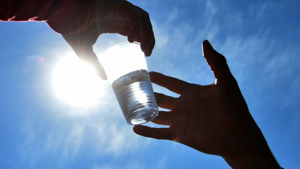 Роспотребнадзор назвал регионы с некачественной питьевой водой