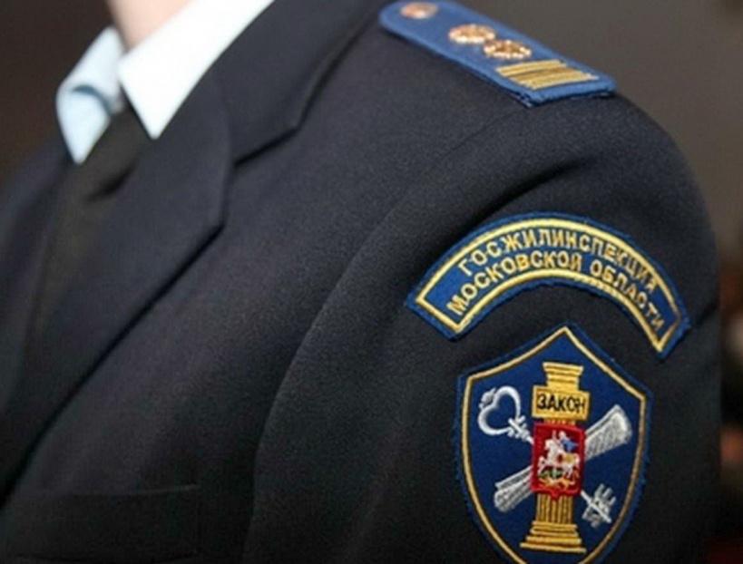 Госжилинспекция проверила 249 паспортов готовности многоквартирных домов Волоколамского округа к осенне-зимнему периоду 2021-2022