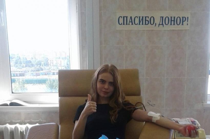 В Волоколамской ЦРБ прошел День добрых дел