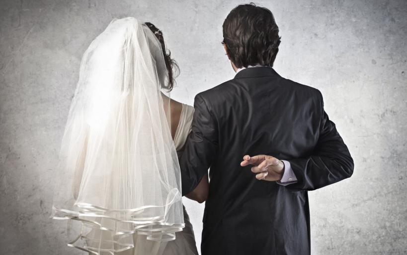 Волоколамская брачная статистика: от 30 до 40, треть – в июне