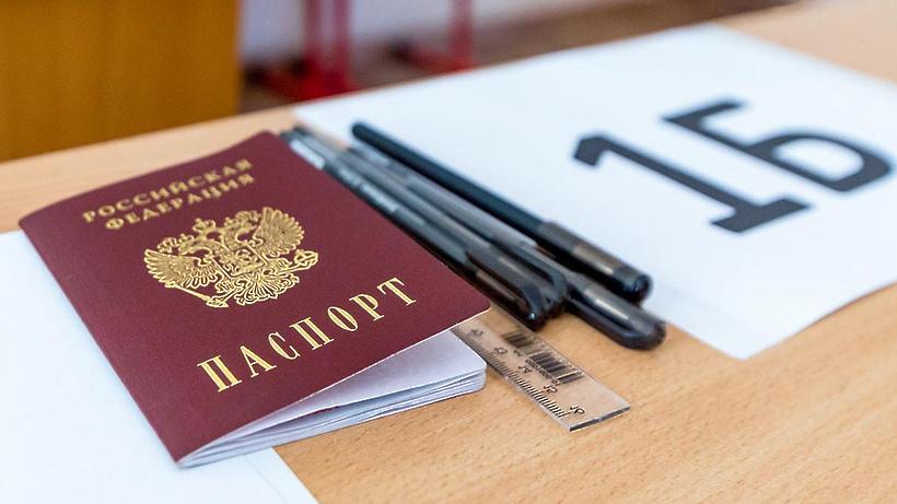 Выпускница из Подмосковья впервые в регионе набрала 100 баллов на ЕГЭ по китайскому языку