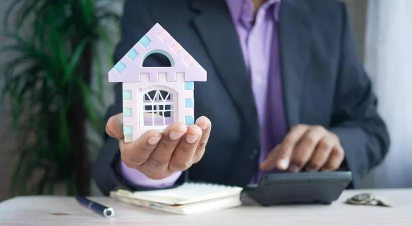 Работодателям в России хотят разрешить выдавать ипотеку сотрудникам