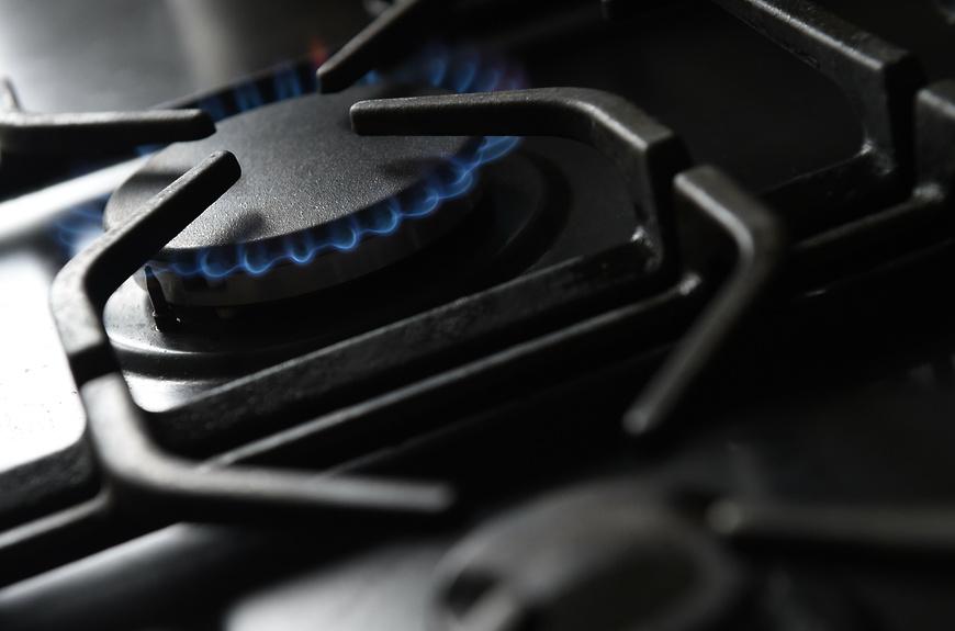Минэнерго напоминает жителям Подмосковья о необходимости заключения договора на техобслуживание газового оборудования