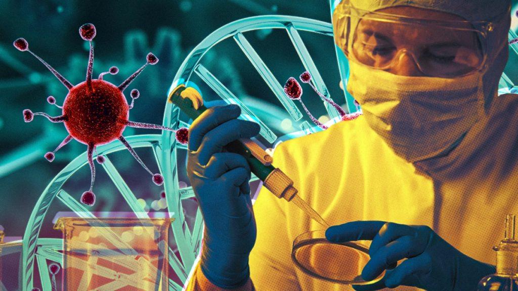 Ученые заявили о создании самых эффективных антител к коронавирусу