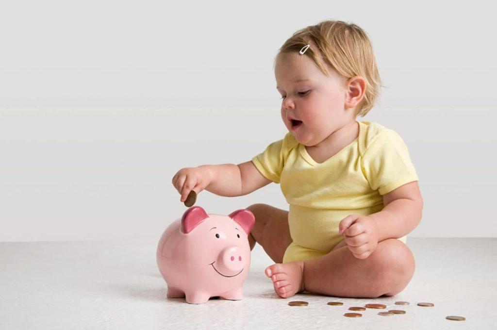 Школьные выплаты можно оформить заранее