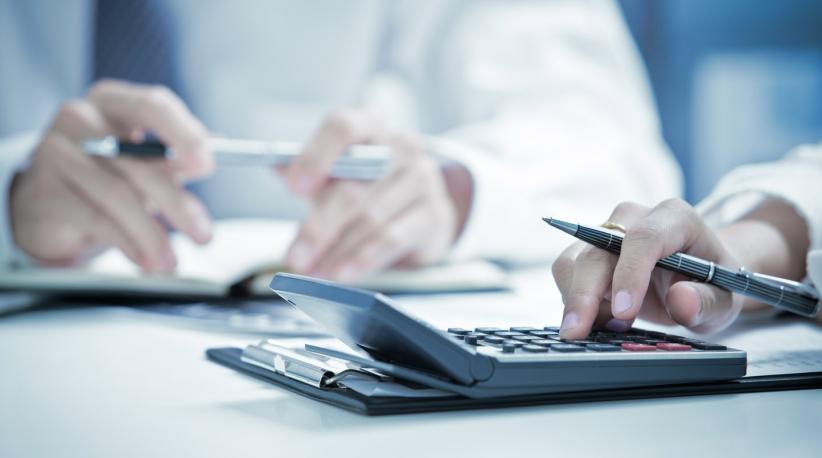Один миллиард рублей выделили на субсидии малому и среднему бизнесу в Московской области
