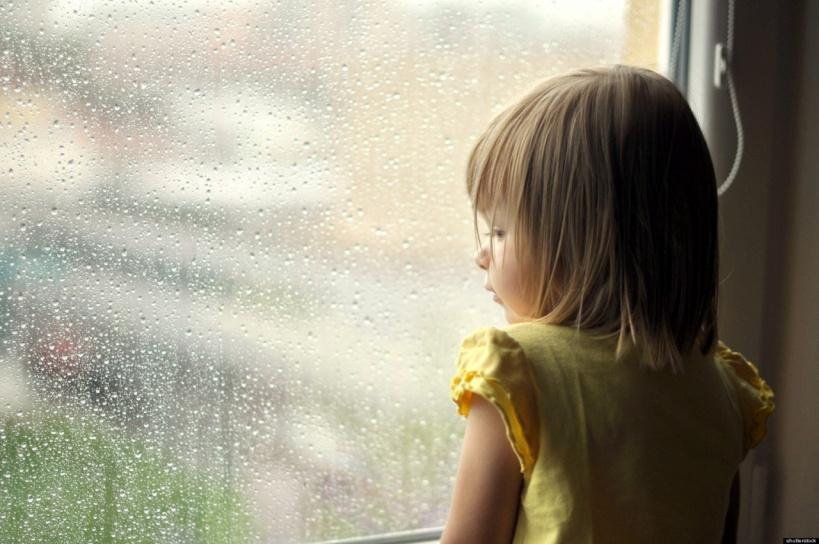 В городских округах Лотошино, Волоколамский и Шаховская проживает 530 детей – сирот