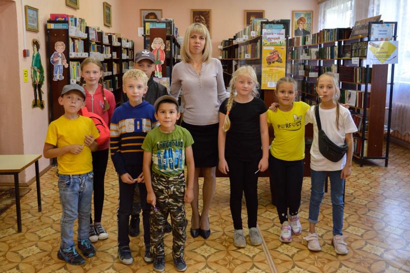 В Муриковской СБ горокруга Шаховская прошел День открытых дверей