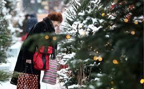В Госдуме предложили продлить новогодние каникулы для пенсионеров
