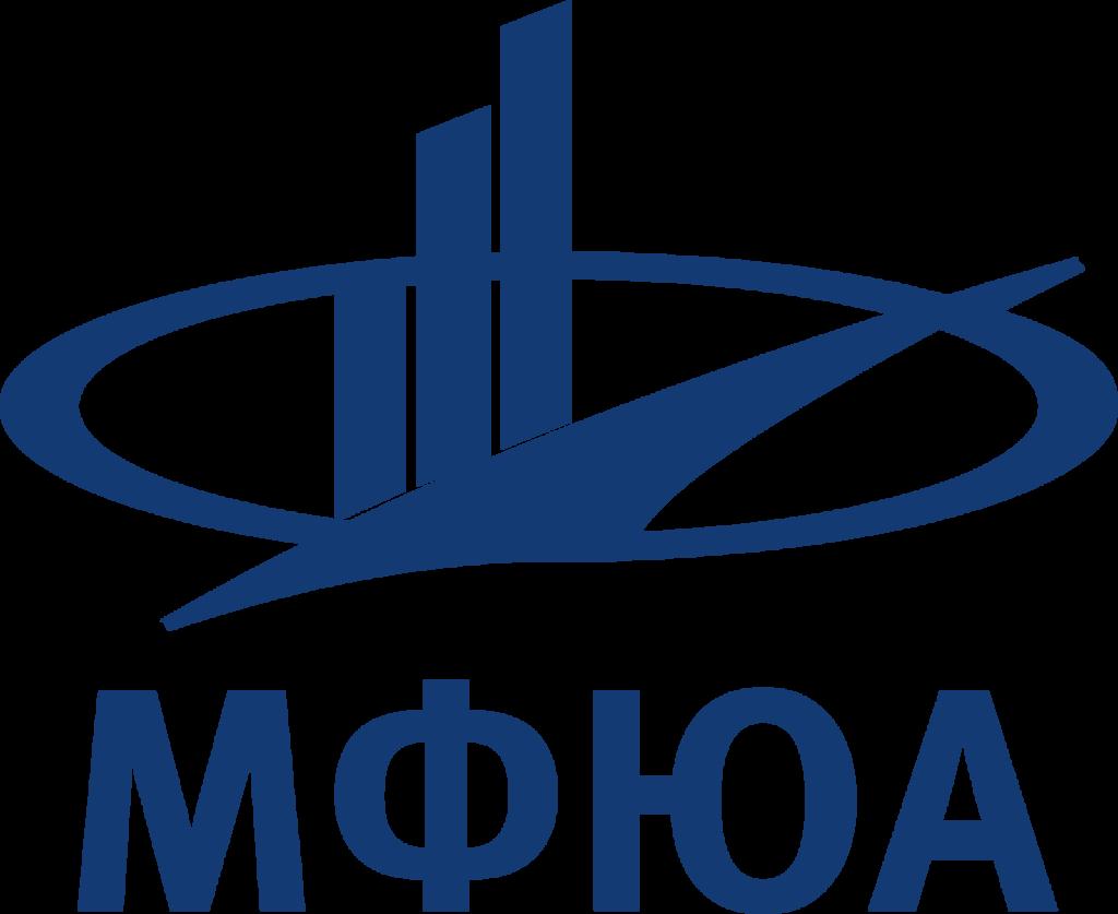 Московский финансово-юридический университет (МФЮА) в Волоколамске