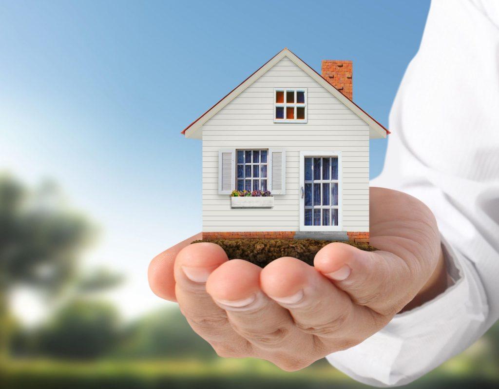 Правительством принято решение о продлении льготной семейной ипотеки до 2023 года