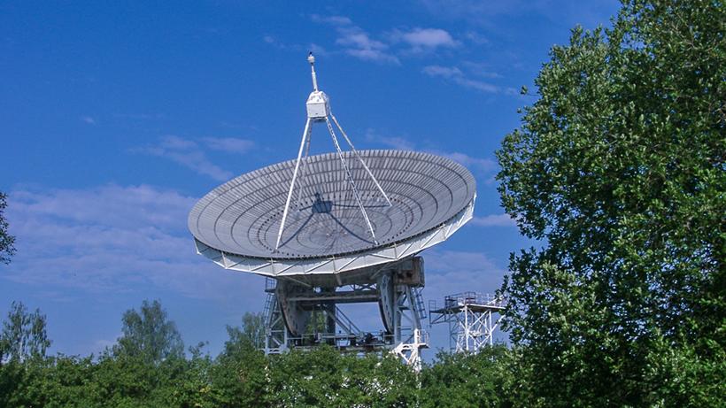 В Подмосковье пройдет научно‑просветительский фестиваль «Пущинские Персеиды»