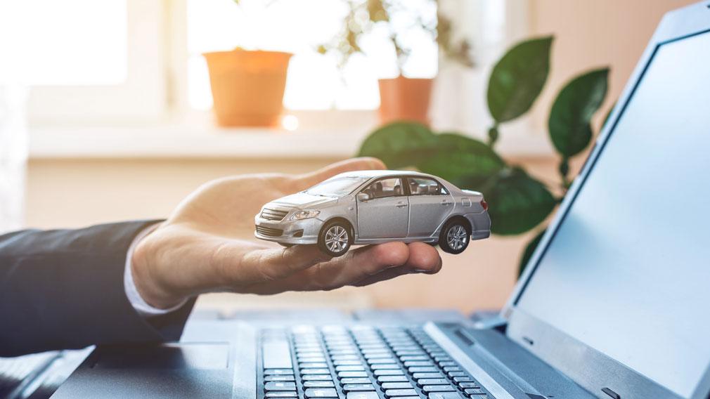 Какие изменения ждут автовладельцев в сентябре