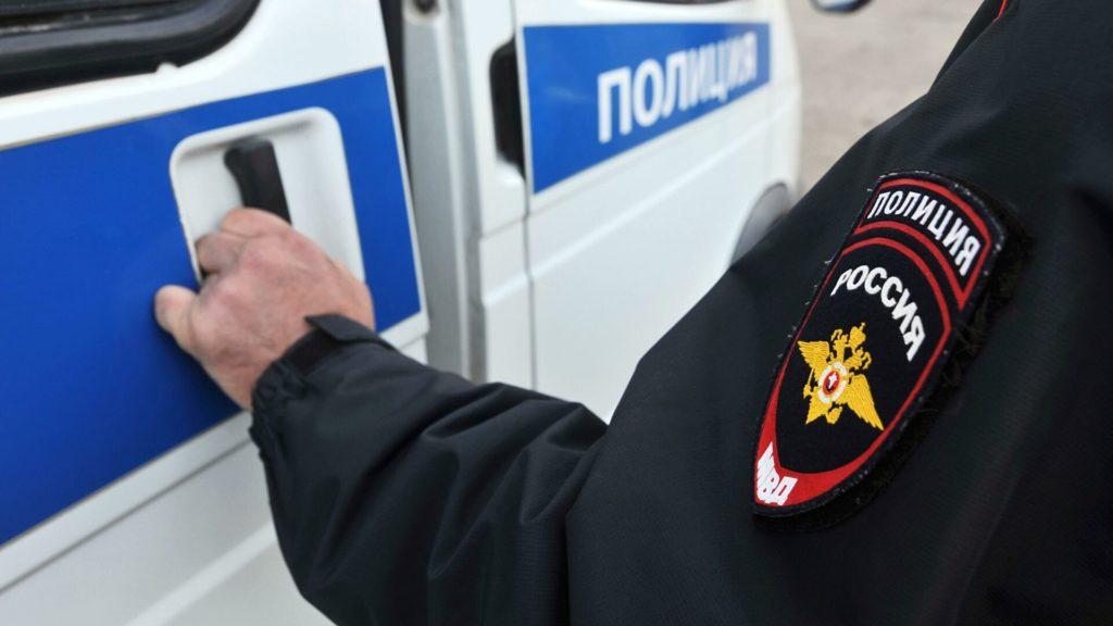 В Волгограде избили чернокожего диджея за отказ поставить песню